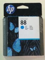 HP 88 Cyan