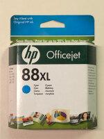 HP 88XL Cyan